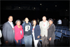103rd NAACP Annual Convention
